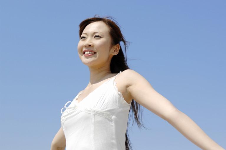 多くの方が当院の「骨盤矯正」で症状を改善されています!